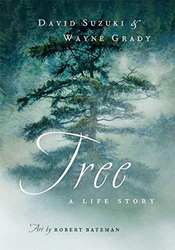Tree: A Life Story -