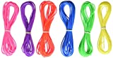 Pepperell S getti Strings Plastic Lacing...