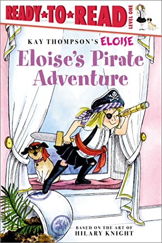 eloises-pirate-adventure