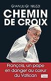 Image de Chemin de croix