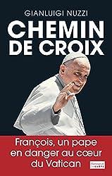 Chemin de croix (EnQuête)