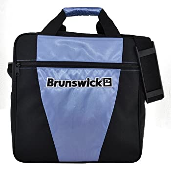 Brunswick Gear Single Tote...