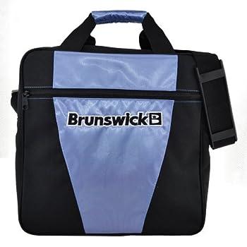 Brunswick Gear Single Tote...