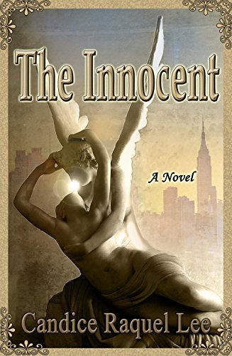 the-innocent-a-romantic-paranormal-love-story-english-edition