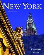 New York de Jean-Louis Cohen