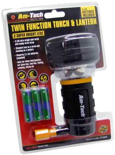 Am-Tech-3-LED-Superbright-Torch-Light-and-Lantern