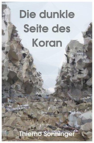Die dunkle Seite des Koran