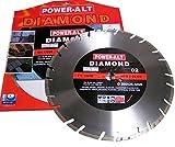 Diamant-Trennscheibe 350mm Silver Power-ALT