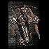 Alorian Ascension (Dimensions Saga Book 8)