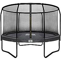 suchergebnis auf f r 150 kg gartentrampoline trampoline zubeh r sport freizeit. Black Bedroom Furniture Sets. Home Design Ideas