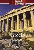 Atenas - Grecia [DVD]