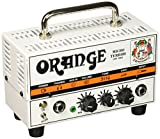 Orange OR MT20 Micro Terr Amplificatore Compatto per Chitarra 20 Watt - Orange - amazon.it