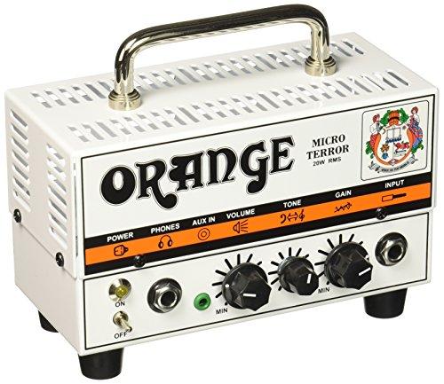 orange-or-mt20-micro-terr-amplificateur-compact-pour-guitare-20-w