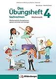 ISBN 9783619454532