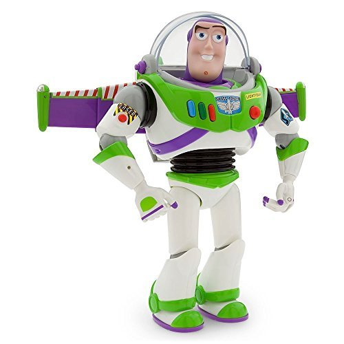disney-advanced-talking-buzz-lightyear-action-figure-12-official-disney-product-by-disney