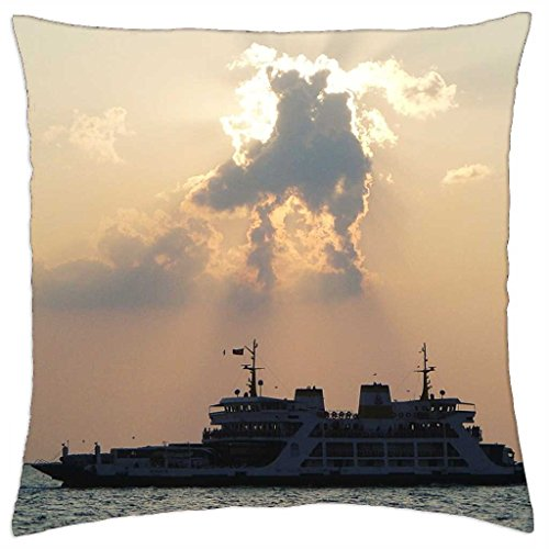 irocket-proximus-soli-throw-pillow-cover-24-x-24