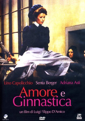 amore-e-ginnastica-it-import