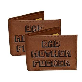 BMF Wallet Sale! Buy 1 Get 1 Half Off