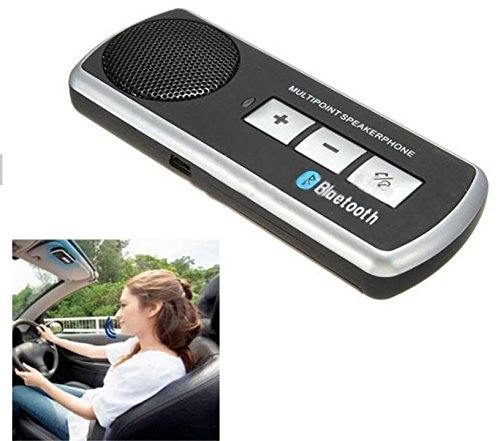 bw-bluetooth-handsfree-car-kit-speaker-sun-visor-clip-for-mobile-phone-iphone-6s-6-5s-5-4s-4-samsung