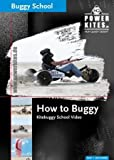 """HQ DVD """"Buggy-Learning-Video"""""""