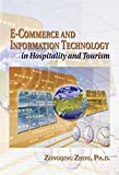 E-Commerce and Information Technology in Hospitality and Tourism: E-Commerce and E-Ma...
