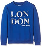 Pepe Jeans Girls' Sweatshirt (BROOKLYN L...