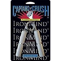 CoC Fingerhantel Captains of Crush