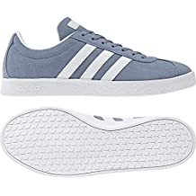 Suchergebnis auf Amazon.de für: adidas neo schuhe damen
