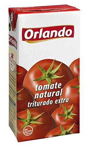 orlando-tomate-natural-triturado-brik510-g
