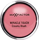 Max Factor Miracle Touch Creamy Blush 14 Soft Pink