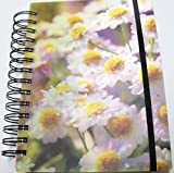 iDimension 3D Spiral Notebook or Journal...