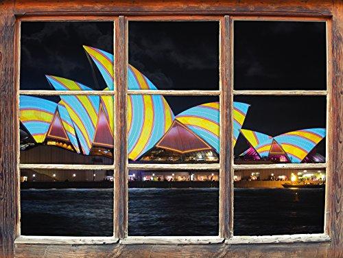 sydney-opera-house-giallo-blu-finestra-strisce-della-parete-di-formato-3d-decorazione-della-parete-9