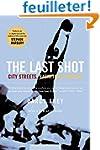 The Last Shot: City Streets, Basketba...