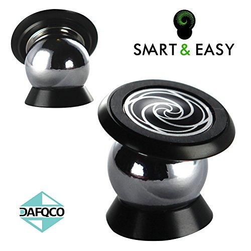 1-porta-cellulare-magnetico-di-smart-easyr-porta-cellulare-per-auto-moto-veicoli-rvs-barche-chiusura