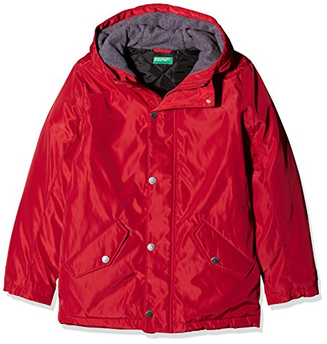 united-colors-of-benetton-jungen-jacke-2bby538m0-rot-red-11-12-jahreherstellergrosse2x-large