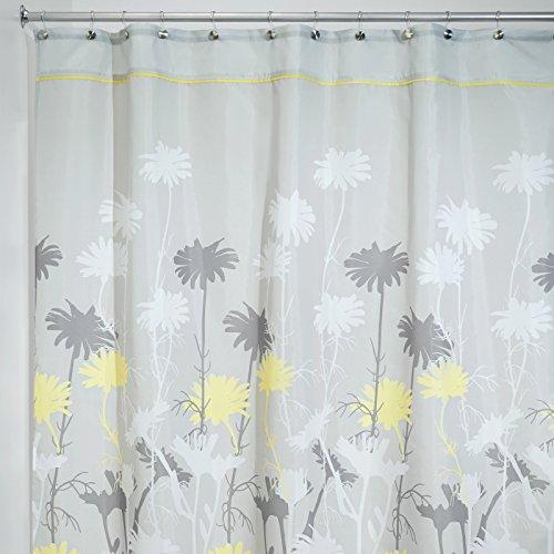mdesign-daisy-tenda-doccia-in-tessuto-180-x-200-cm-grigio-giallo