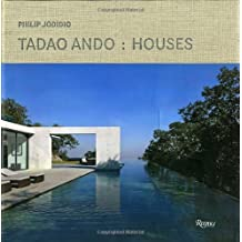 Tadao Ando: Houses