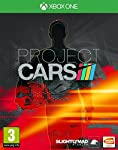 Ofertas Amazon para Project C.A.R.S. Para Xbox one