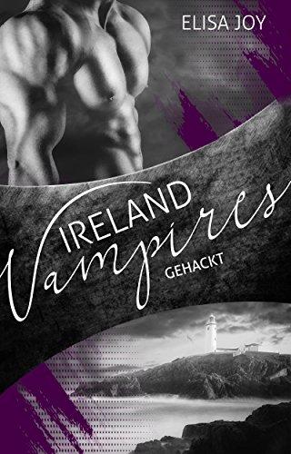 ireland-vampires-14-gehackt