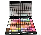 #5: NYN Noyin Waterproof Makeup Kit (80 Eyeshadow, 4 Blusher, 4 Compact)