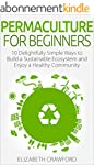 Permaculture: Permaculture for Beginn...