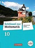 ISBN 3060401624