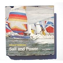 Sail and Power: Manual of Seamanship