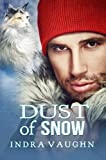 Dust of Snow (English Edition)