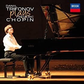 Chopin: Sonata n. 3 in si minore, Op. 58 - 3. Largo