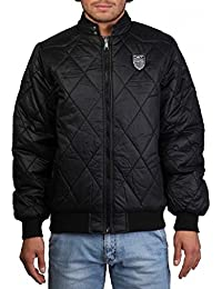 Geographical Norway Chaqueta Borekas Man Negro - Hombre