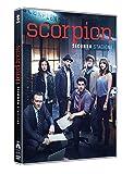 Scorpion - Stagione 02 (6 Dvd) (1 DVD)