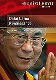 Dalai Lama - Renaissance - Spirit Movie Edition