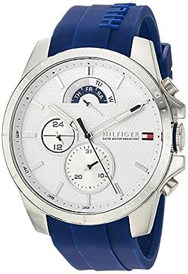 Reloj Tommy Hilfiger para Hombre 1791349