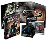 Dead Space 2 - Collector`s Edition UK (UNCUT komplett auf DEUTSCH spielbar)